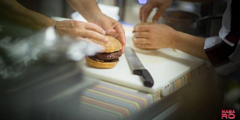 I migliori hamburger di Matera e dintorni