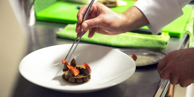 Gourmet contemporaneo per tutte le tasche. I locali di Milano che vale la pena provare