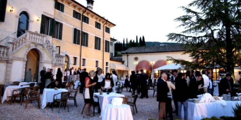 Tutte le ville più spettacolari dove organizzare un ricevimento sul Lago di Garda