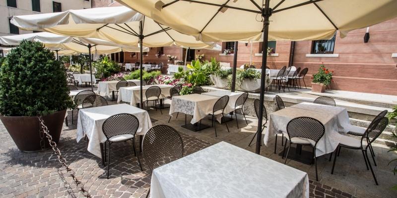 7 ristoranti per il tuo pranzo della domenica in provincia di Treviso