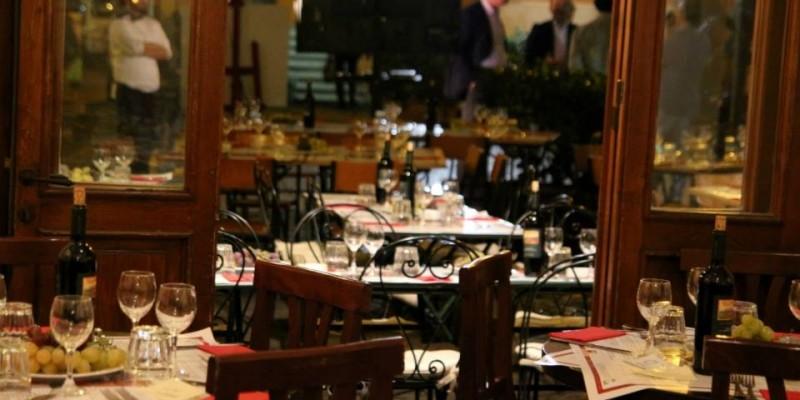 Le zuppe più buone di Roma: dove mangiarle?