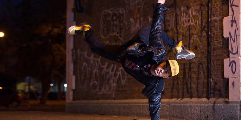 Hip hop o reggaeton? I 5 migliori locali dove ballare a Brescia e sul Garda