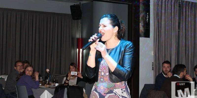 4 locali per il karaoke a Bari e Altamura