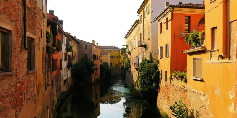 Ristoranti tra Verona e Mantova, un confine da scoprire nella provincia