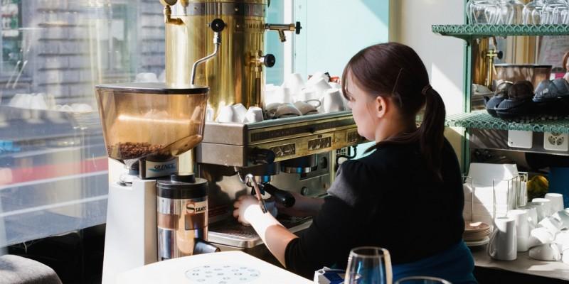 Dove bere i migliori caffè di Napoli