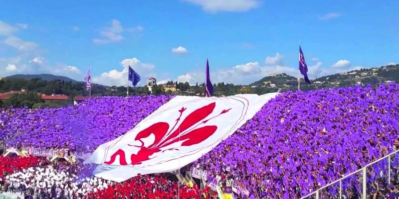I locali a Firenze dove andare a vedere le partite del Campionato di calcio