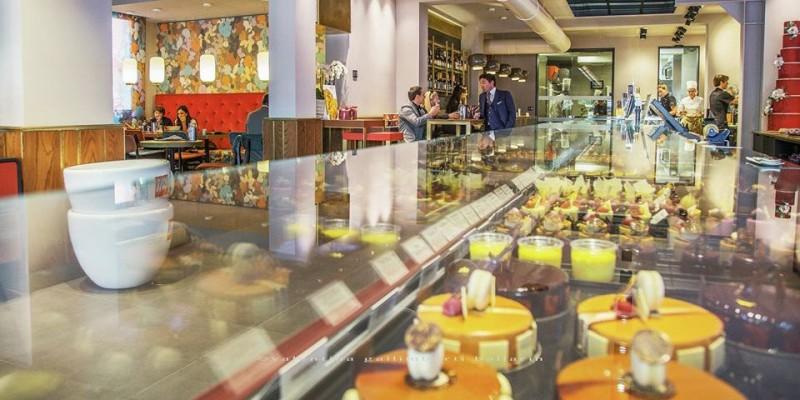 Le pasticcerie migliori del Veneto sono 10 e le devi conoscere