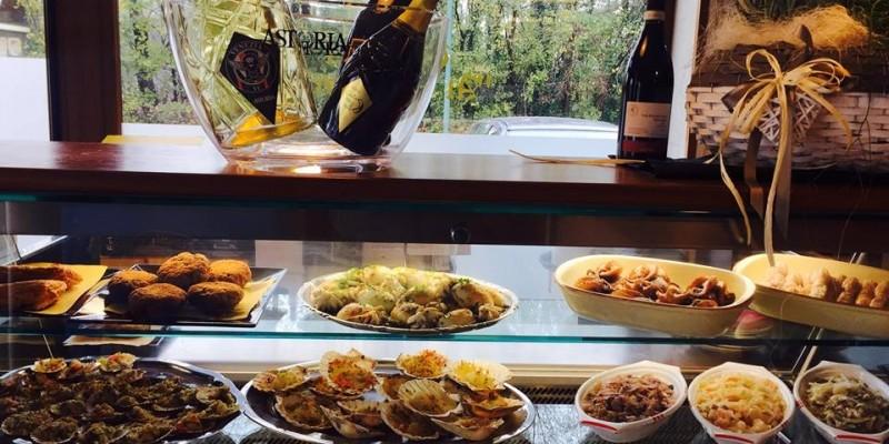 5 ristoranti con cucina casalinga in provincia di Venezia