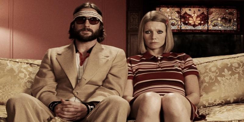 I 10 film più belli dedicati alla moda