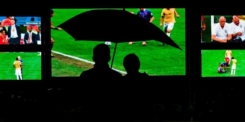 Meglio del Bar Sport: i locali dove vedere le partite a Verona e dintorni