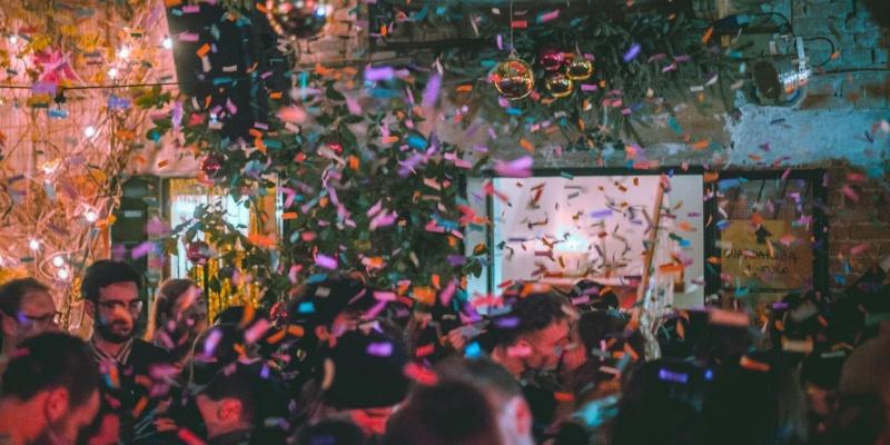 Capodanno 2019 a Padova: 12 alternative al cotechino con la nonna