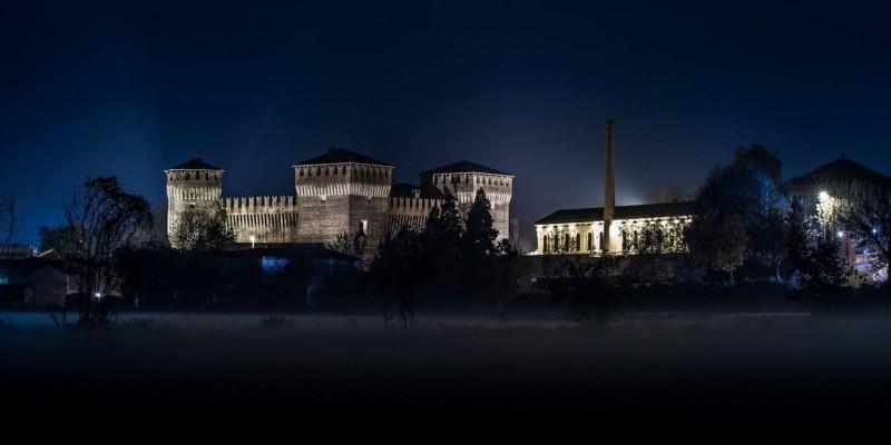 I borghi più belli: 5 da scoprire in Lombardia