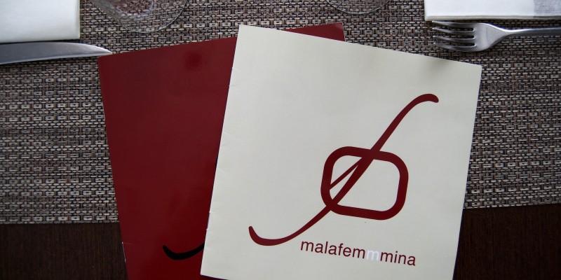 Serata fuori porta: a cena al Malafemmmina nella piccola Girone, Fiesole