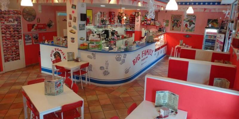 Dove trovare la cucina internazionale a Pescara? Te li dico io.