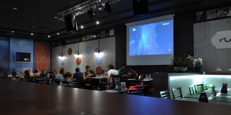 Campionato di Calcio: i locali a Treviso e provincia dove vedere le partite
