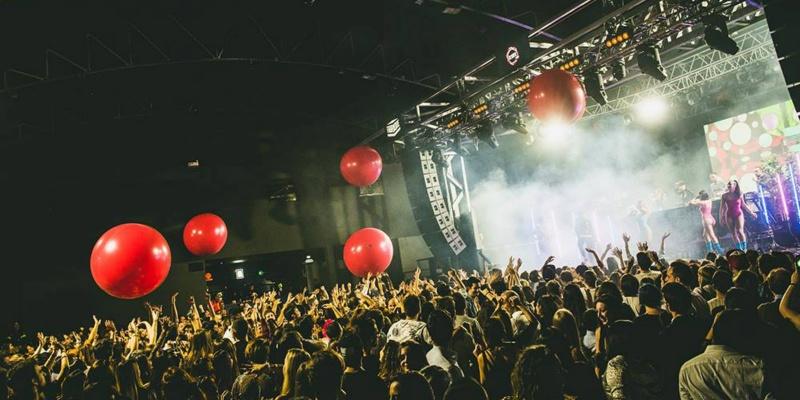 Dove andare a ballare a Milano: le discoteche per scatenarsi tutta la notte