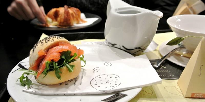 Mangiare bene alla stazione dei treni in Veneto? 10 dritte sorprendenti a pochi passi dai binari