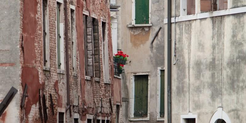 I migliori ristoranti di Venezia stanno nelle piccole calli