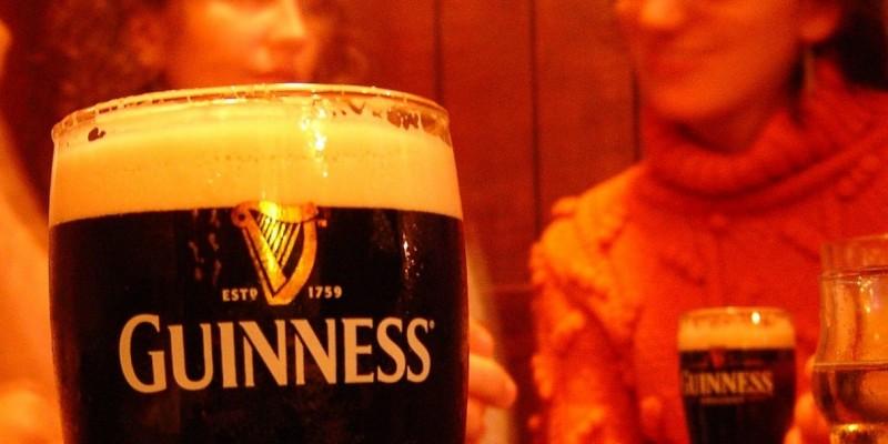 Passione irlandese con gli irish pub di Bari, Cassano delle Murge, Barletta e Matera