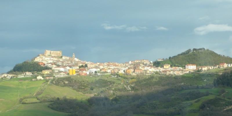 Scopri 5 dei borghi più belli della Campania