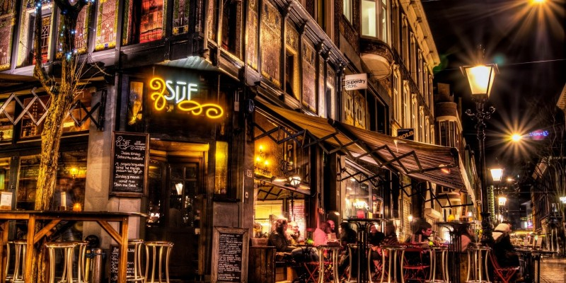 I pub duri e puri a Verona e provincia