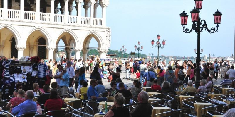 Pranzo di Pasqua a Venezia: ecco gli indirizzi più gustosi