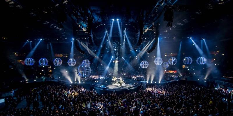 Musica: i concerti da non perdere ad ottobre in Lombardia