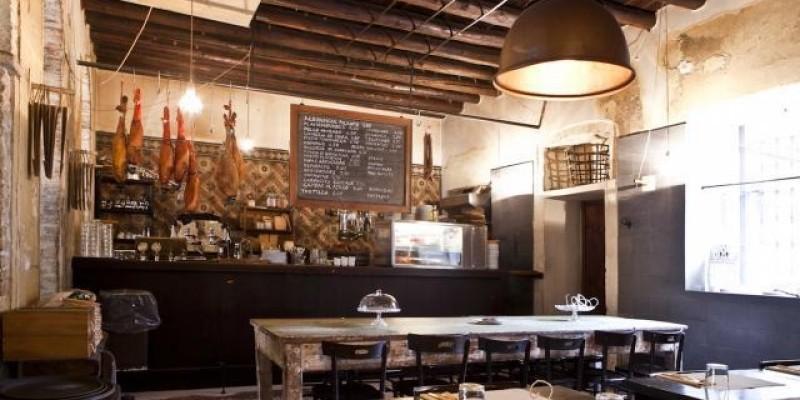 Vamos a tapear: 10 posti dove mangiare tapas a Milano