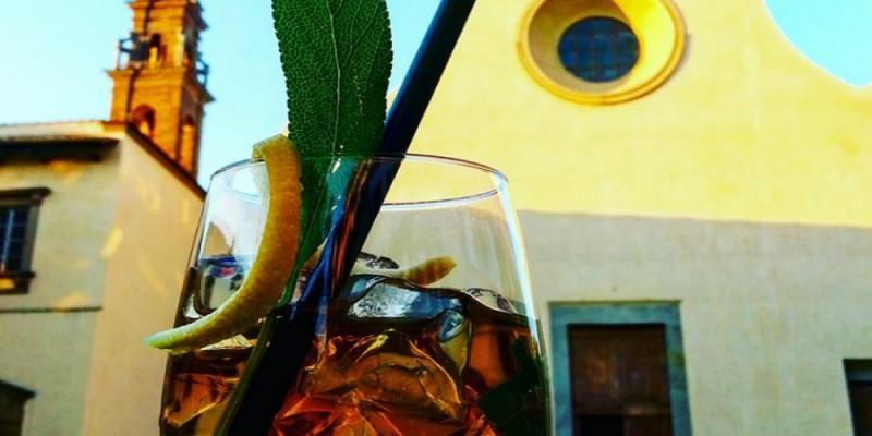 Vita di quartiere a Firenze: i locali di Santo Spirito da conoscere