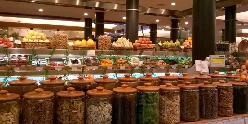 Le migliori gastronomie di Milano per fare sempre bella figura a tavola