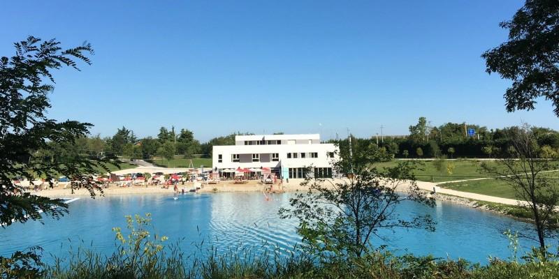 Dove andare a mangiare e godersi l'estate a Treviso e Provincia