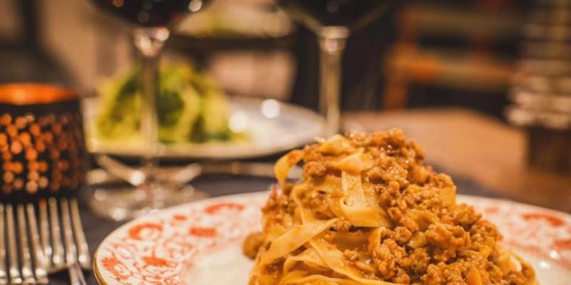 Nuove aperture dicembre a Roma: tra pastasciutta d'autore a Prati, nuovi chef vegetariani ed enoteche con cucina a San Giovanni