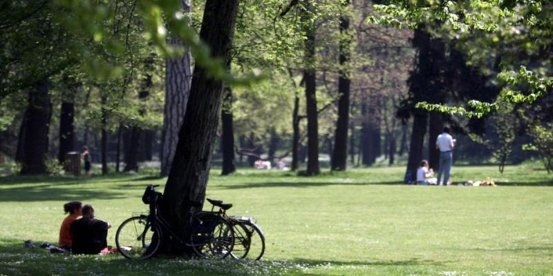 Jogging: 5 parchi perfetti per farlo in Lombardia