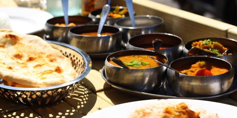 10 ristoranti etnici a Verona: dove provare la cucina etnica a Verona