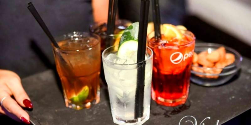Ti consiglio 5 locali dove fare l'aperitivo all'Eur