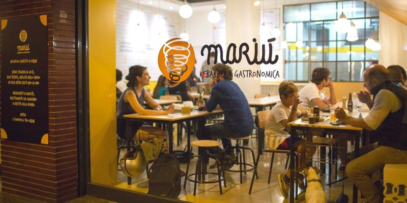 Dove mangiare il miglior kebab a Milano