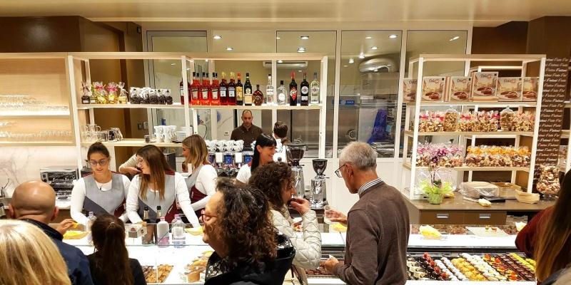 6 posti dove trovare brioches vegane tra Venezia e Mestre