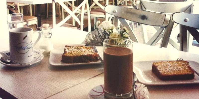Da leccarsi i baffi: dove gustare la miglior cioccolata calda di Napoli