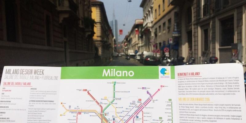 Design Week 2018: le feste e gli eventi da non perdere a Milano