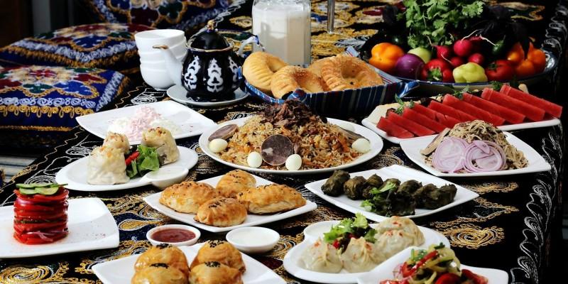 5 particolari piatti etnici che forse non conosci ma che puoi trovare anche qui a Milano