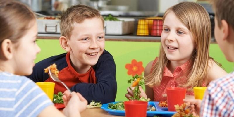 ristoranti bambini roma