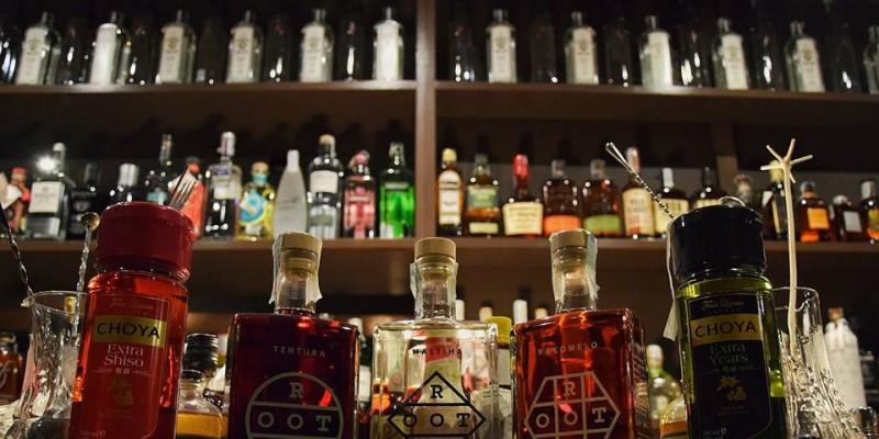 cocktail brindisi