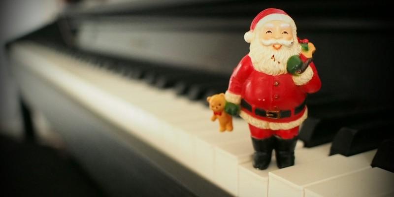 natale musica live concerti dicembre appuntamenti eventi puglia pixa