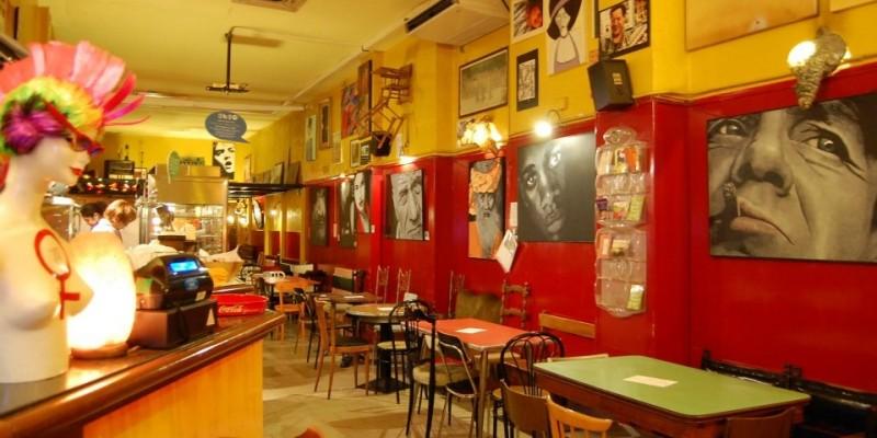 Il pub sotto casa: in due parole, dive bar! Ecco gli indirizzi da sapere in Città Studi