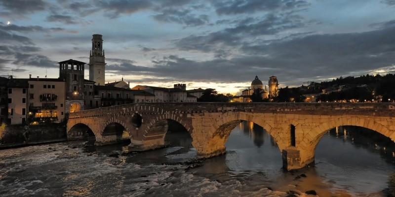 7 locali dove fare l'aperitivo in centro a Verona