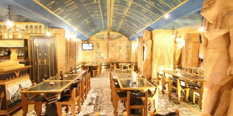 I pub più strani di Lecce per fare un viaggio nel tempo