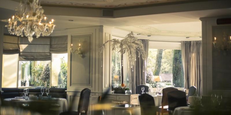 Guida Michelin: 5 ristoranti stellati da provare in Lombardia