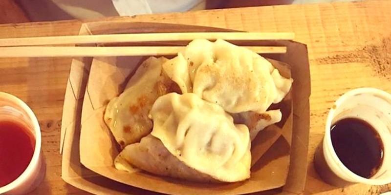 Passione dumpling, dove andare a mangiare i migliori ravioli cinesi a Roma