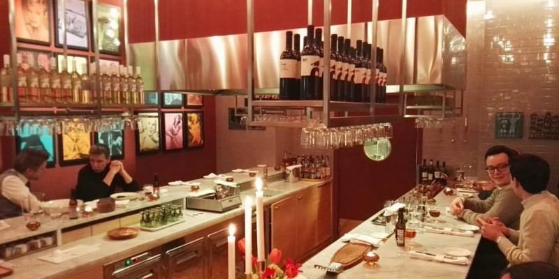 I locali da conoscere in zona Porta Venezia a Milano