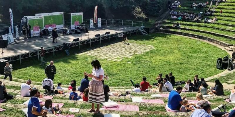 Le mie vacanze 2018 in città: ecco le cose insolite da fare a Firenze d'estate